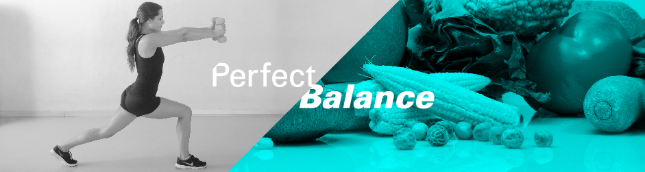 perfect_balance_site_cs5-09